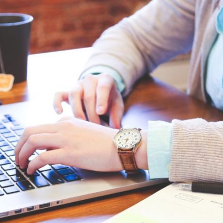 Online Education May Be The Answer To Your Ability To Succeed (Learn How)