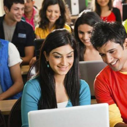 Quality Education – Involve the Hour