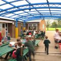 Do You Know The Advantages Of Learning Outdoors The Classroom?