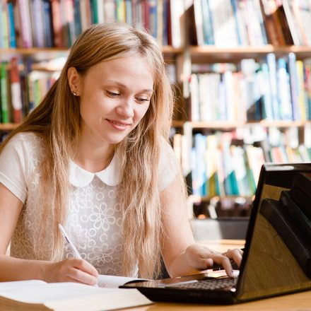Online Tutoring Could be the Newer Mode of Distance Education