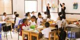 Teaching in Thailand: Which Kinds of Schools Will Hire TEFL Teachers?