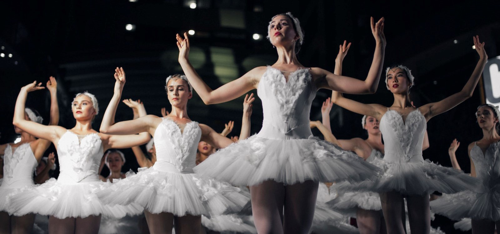 Tips to choose the best ballet classes