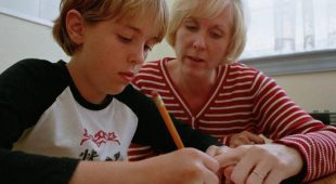 3 Essential Traits That Your Child's Private Tutor Should Have