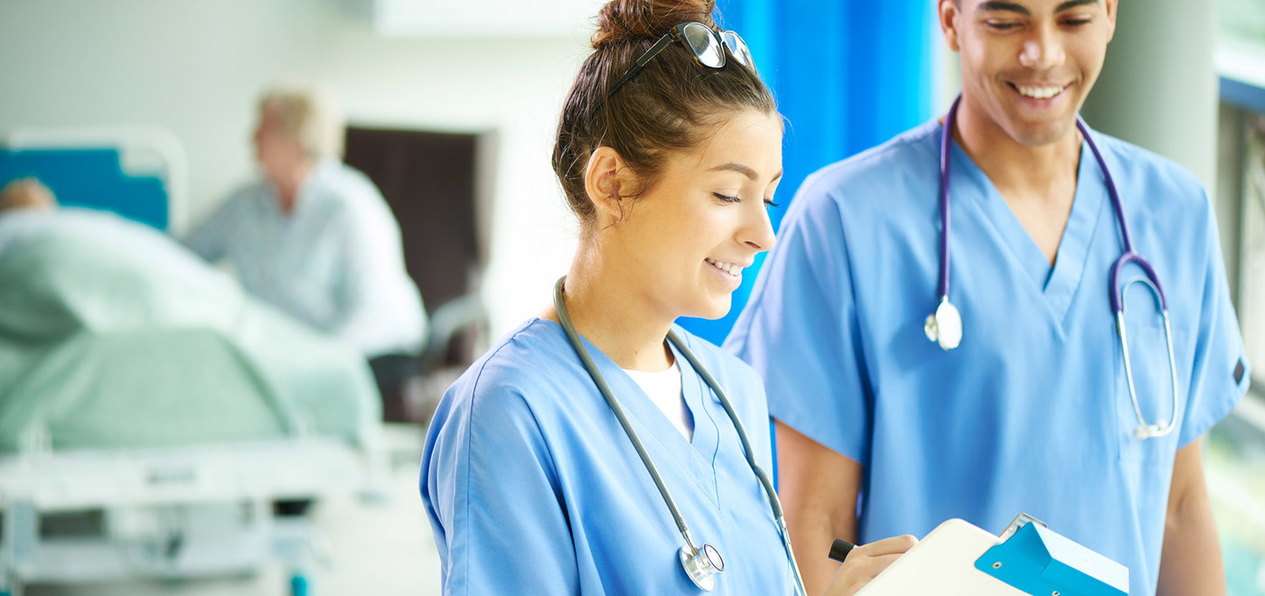 Want to Become a Medical Assistant? Here's What to Expect from a Medical Assisting Course