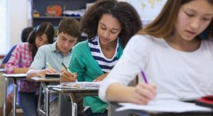 Why Your Child Should Attend an Advanced Placement