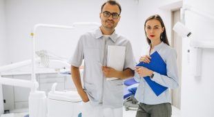 Ways To Become A Medical Assistant Effectively