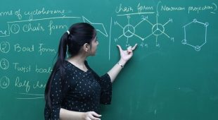 How to choose quality Tutors today for your chemistry lessons