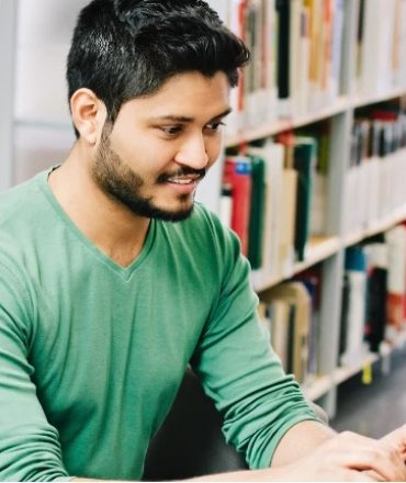 Here Are Things You Should Know Before Applying For JEE 2022